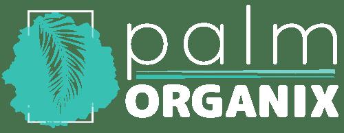Palm-Organix-Logo-FINAL-horiz-white
