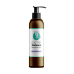 CBD-Camphor-Skincare-CBD-Oil
