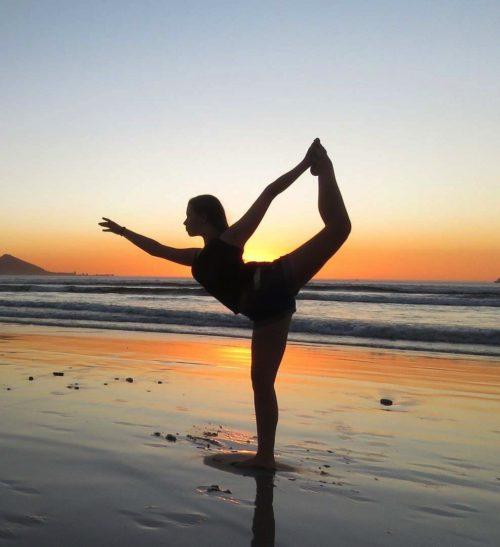 CBD Energy and Focus Yoga e1601316755413