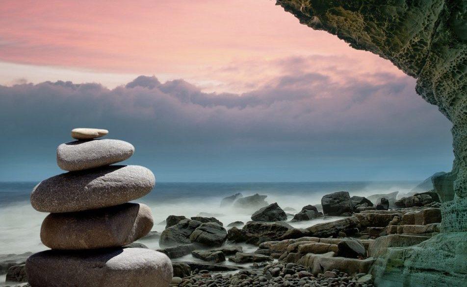does cbd promote calmness scaled e1580925124990