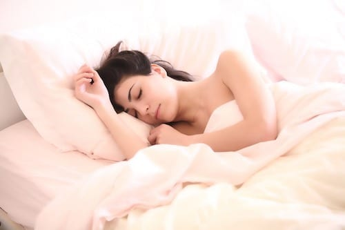 best cbd for sleep
