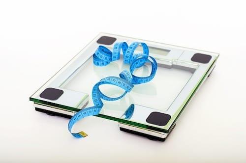 cbd weight gain