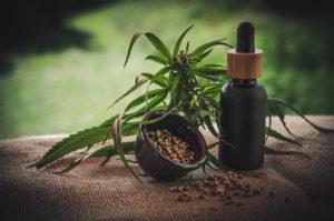cbd oil miricle cure