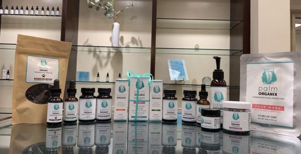where to buy cbd oil in miami fl