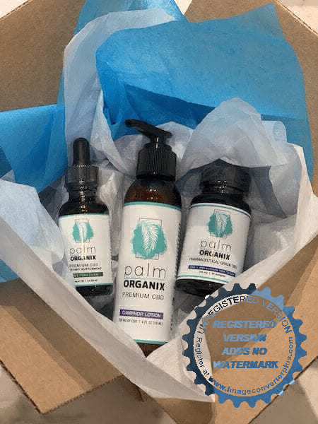 cbd free shipping to tennessee