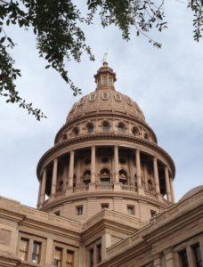 Is CBD Legal in Texas