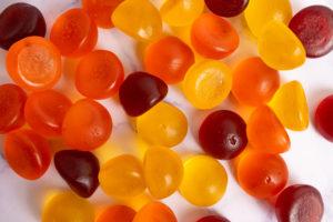 cbd edibles 3