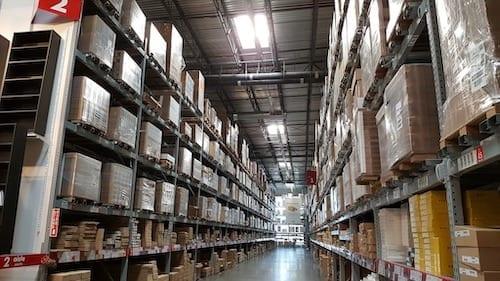 Wholesale-CBD-Oil-Near-Me-White-Label-CBD-Products-01
