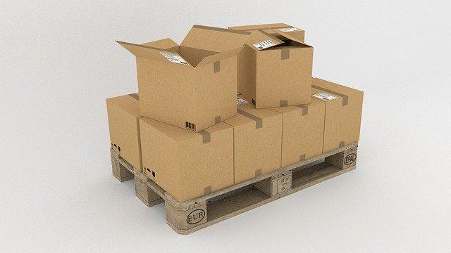 Wholesale-CBD-Oil-Near-Me-White-Label-CBD-Products-04