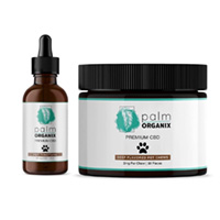 best cbd wholesale