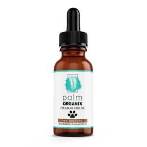 best_cbd_for_pets