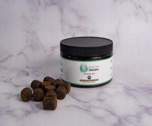 Palm_Organix_CBD_Oil_CBD_pet_treats_near_me