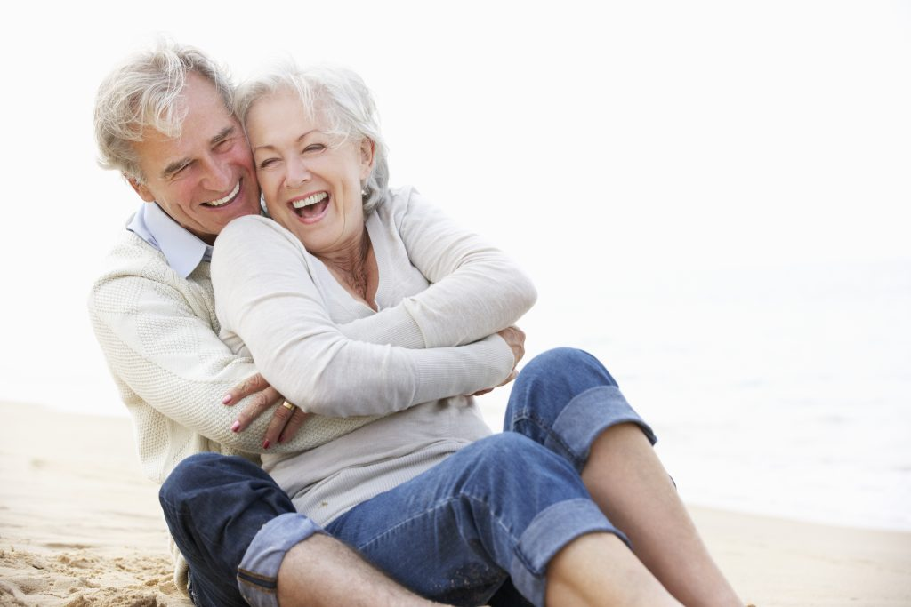 Why Seniors are using CBD oil scaled