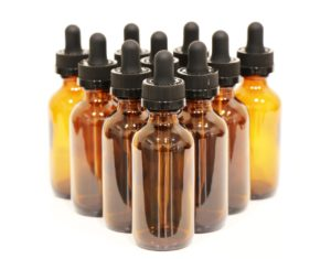 white label cbd oil tincture