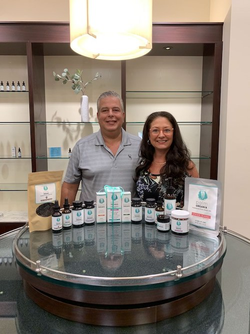 Where To Buy CBD Oil In Oahu, Hawaii