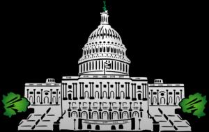 Farm Bill Act