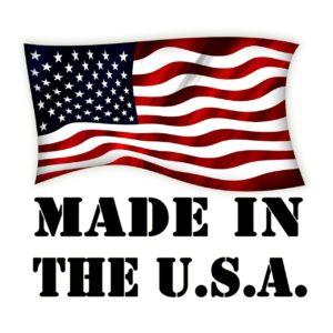 USA Grown Hemp CBD