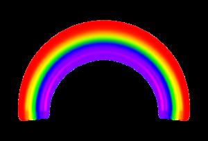broad spectrum cbd gummy