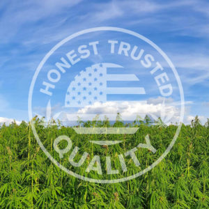 cbd oil hemp oil honest trusted quality