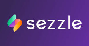 how sezzle works
